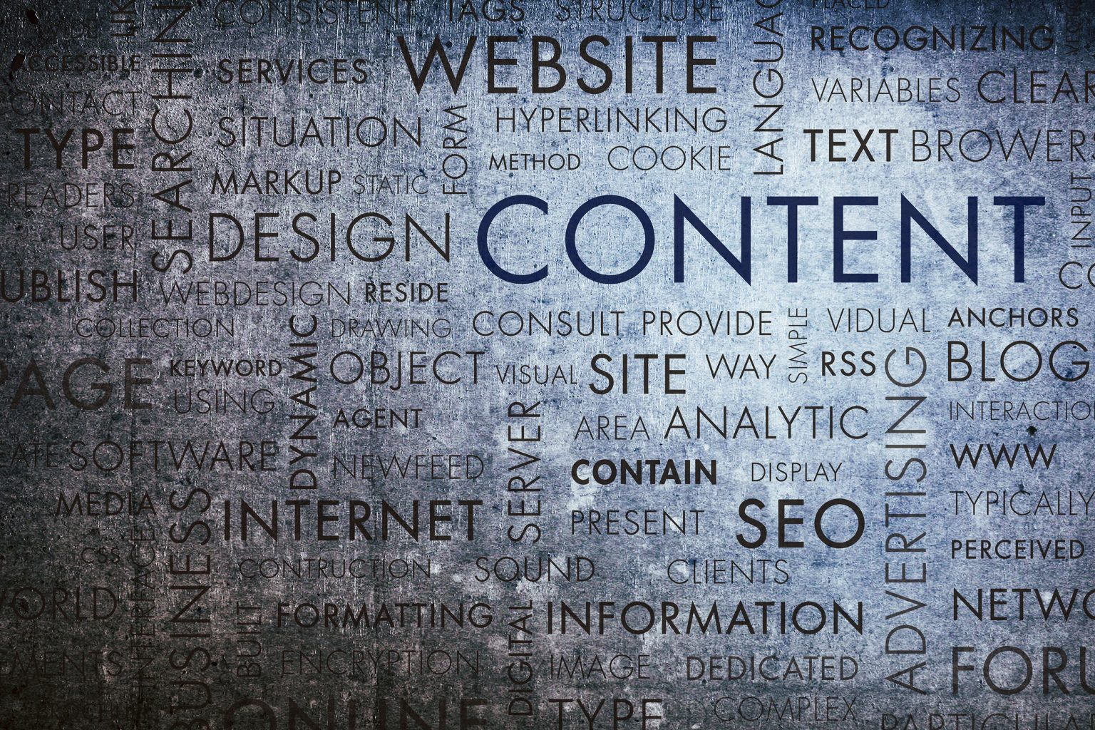 Content Strategy: 6 Vital Components and How to Create Them