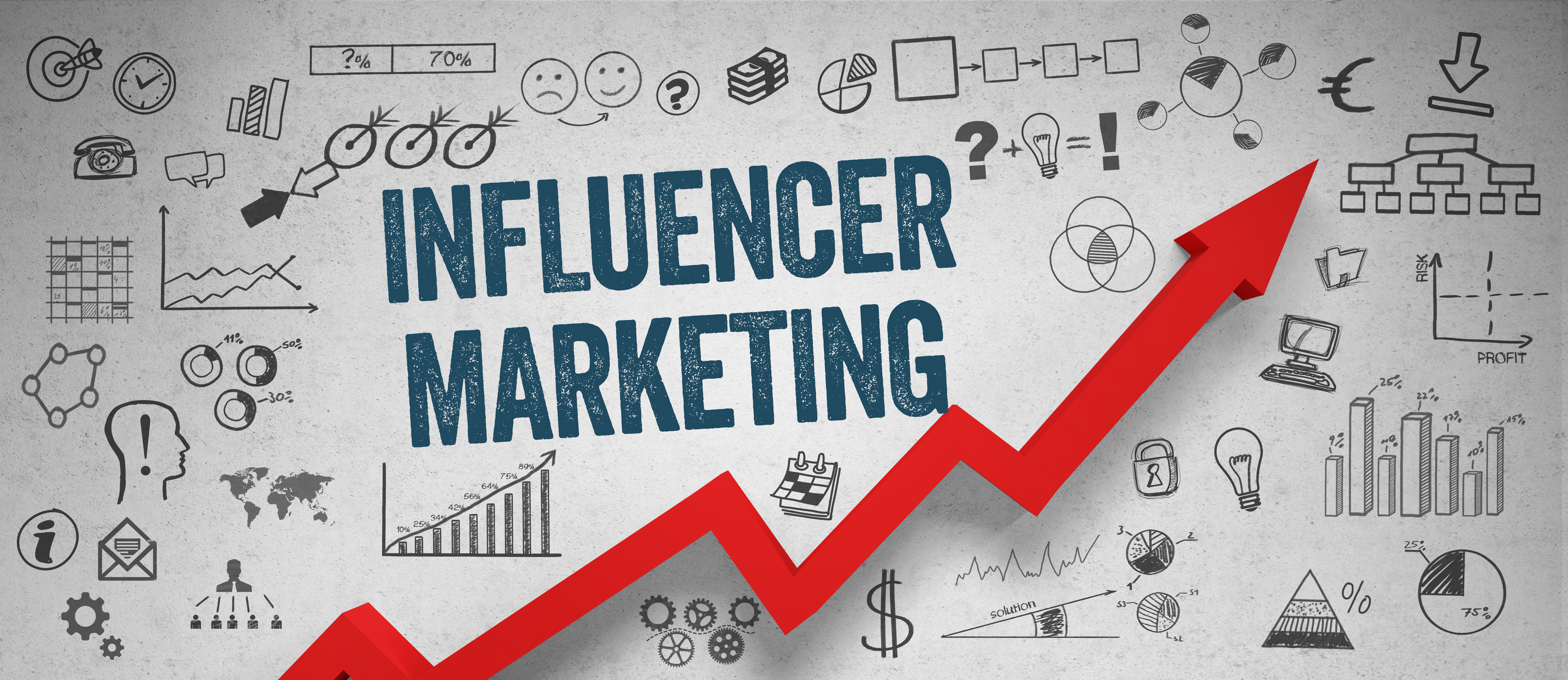 How to Stand Out With Your First Influencer Marketing Campaign
