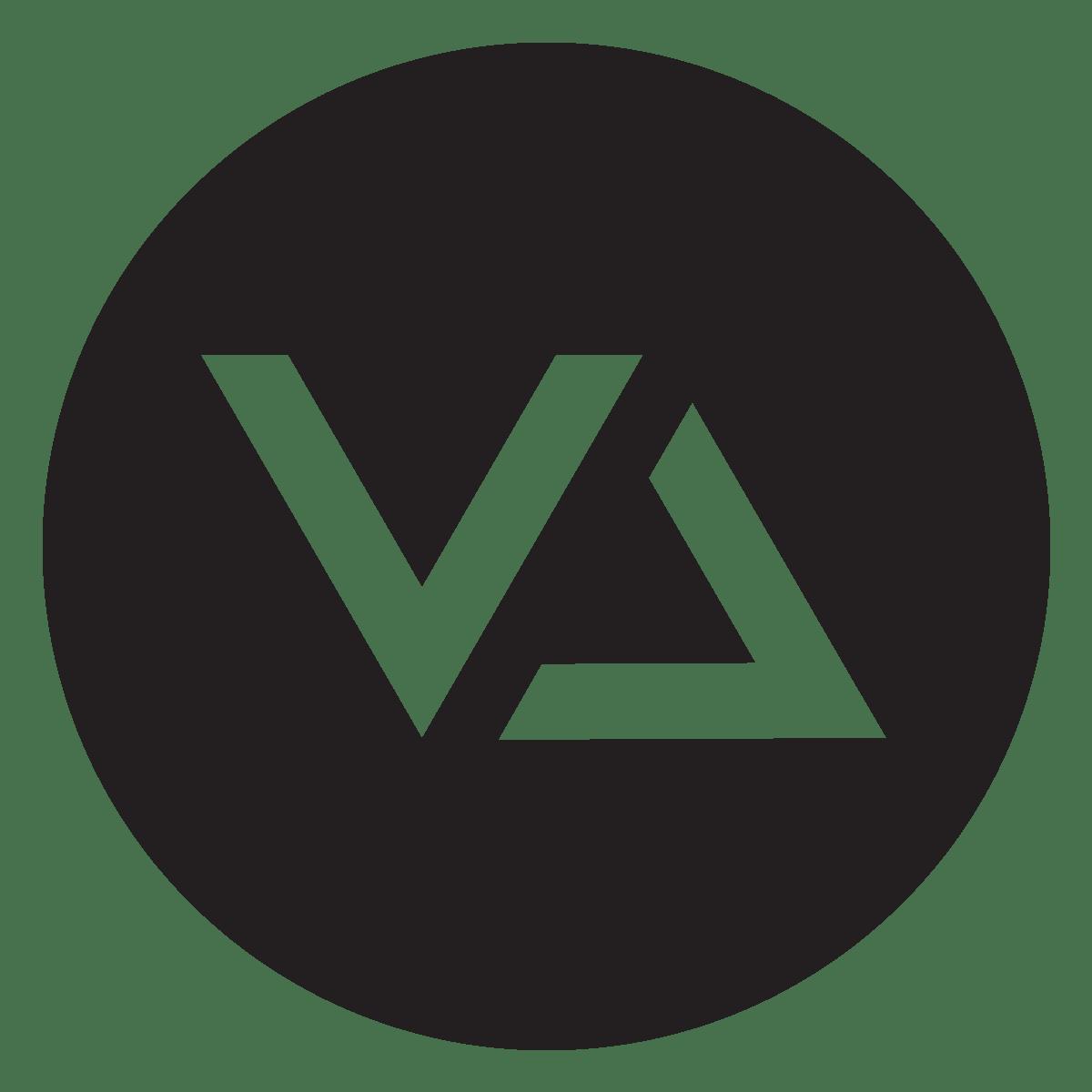 Vitals Agency