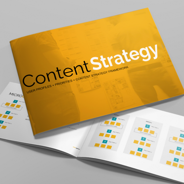 Content Strategy (recolor)