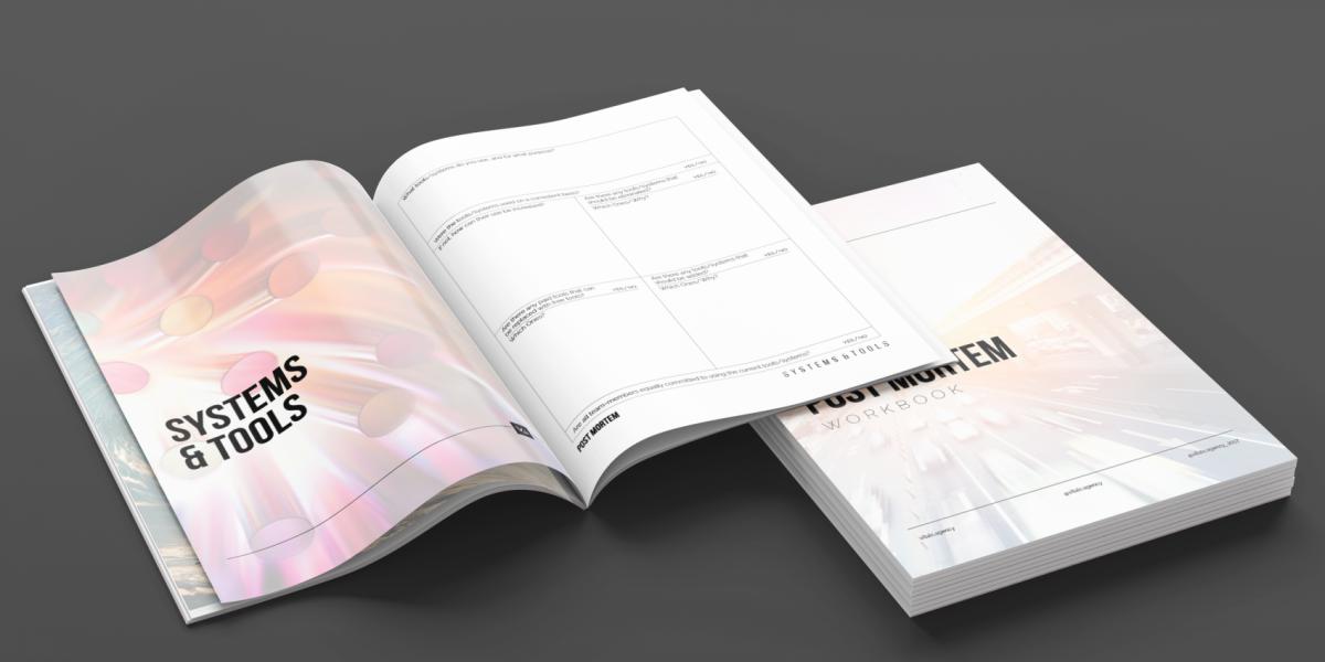PM_Booklette_Mockup3_V1.1 highC