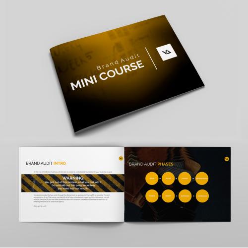 Brand_Audit_mini_course