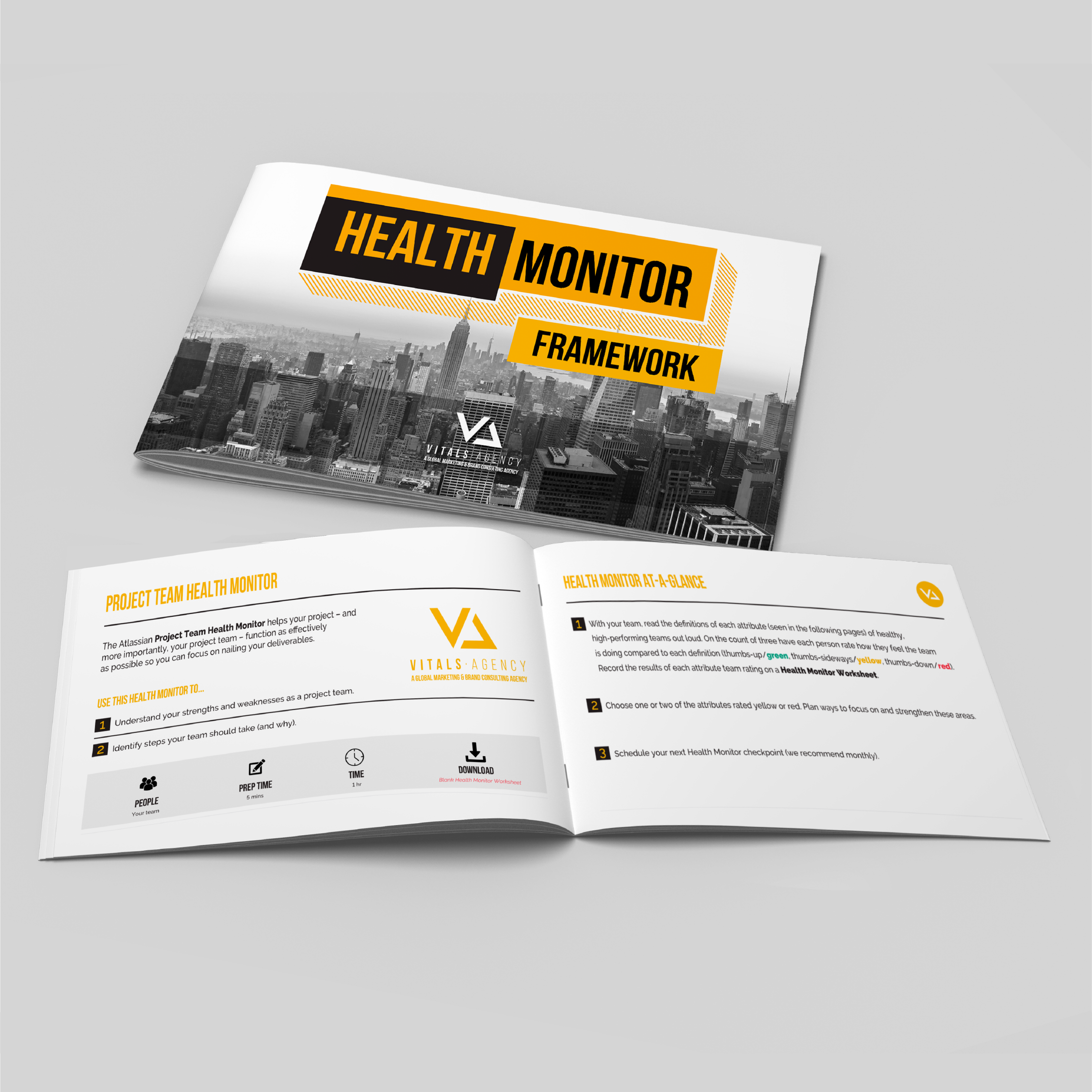 Health_Monitor_Framework_1