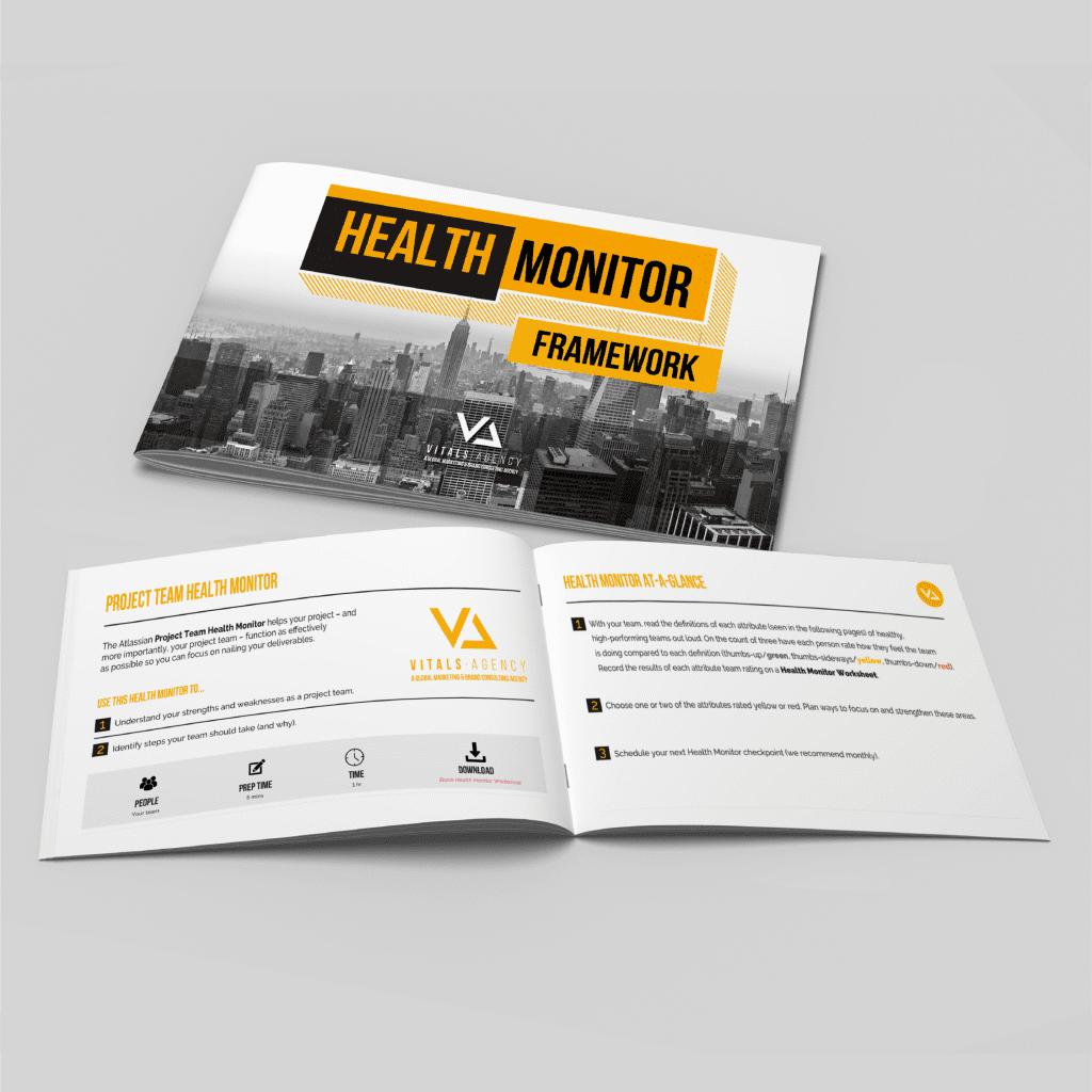Health_Monitor_Framework_1
