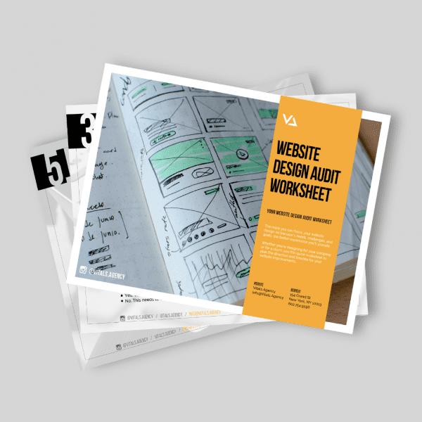 Website_Design_Audit
